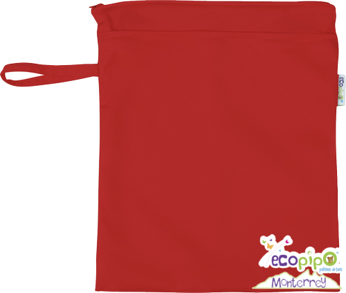 BOLSA-IMPERMEABLE-CHICA-ROJA.png