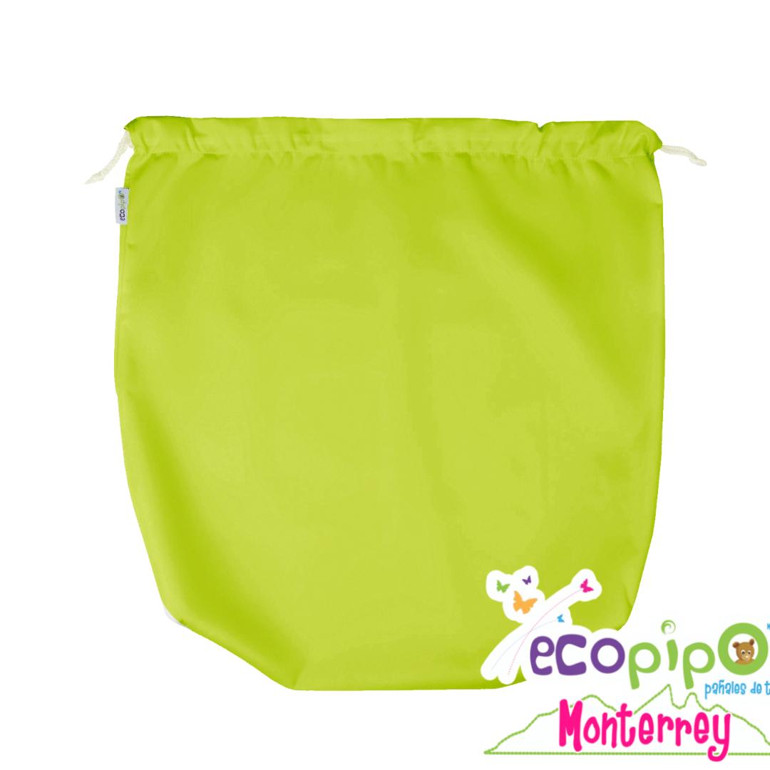 Wet bag – Grande Verde Limón