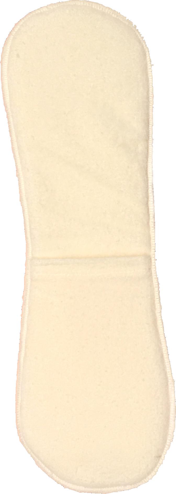 absorbente-extra-calzon-entrenador