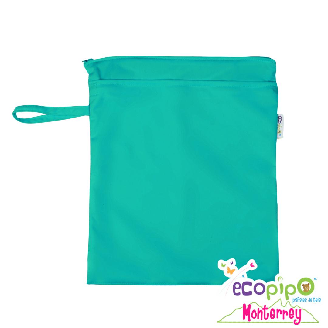 Wet bag – Jade