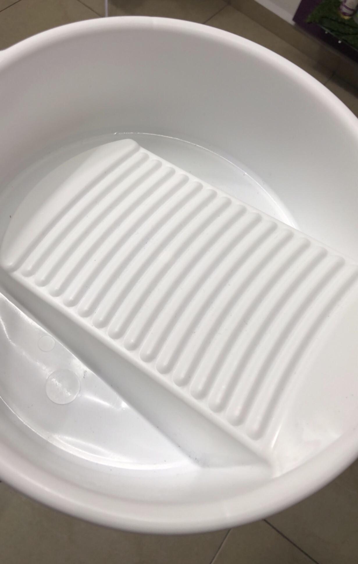 lavadero-ropa-delicada