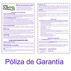 poliza-de-garantia