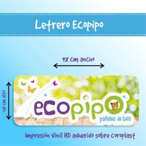 letrero-ecopipo