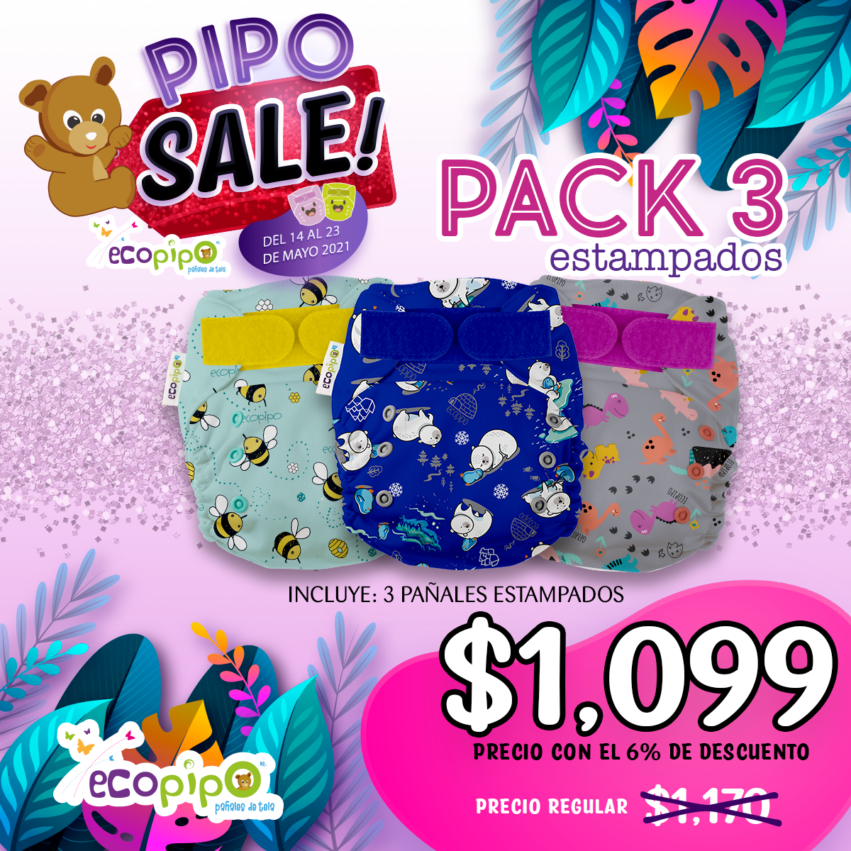 PACK3-pipoSale-estampados